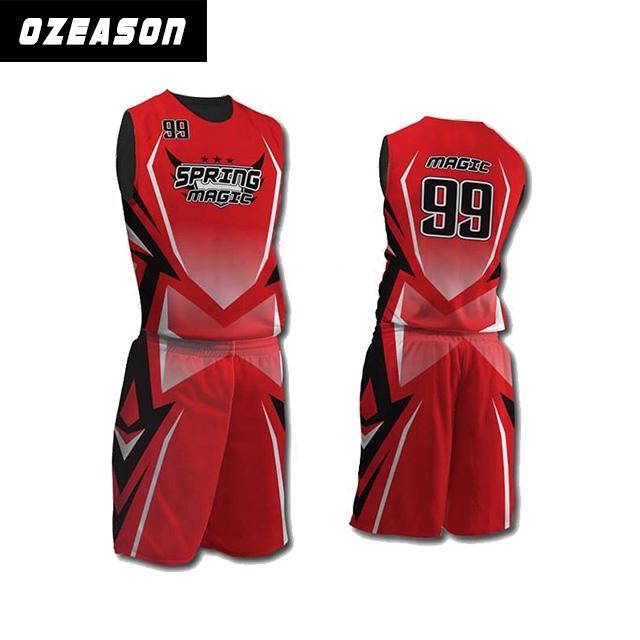 Latest College Womens Basketball Uniform Designs d515db263
