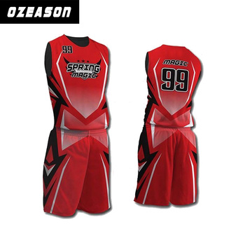 e45fa9f26011 Latest College Womens Basketball Uniform Designs