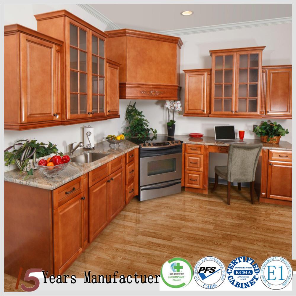 Kitchen Cabinet Supplier Subang: זול מטבח קבינט בסיס מגירות ספקים-ארונות מטבח-מספר זיהוי