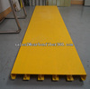 fiberglass deck GRP deck,frp pultruded products