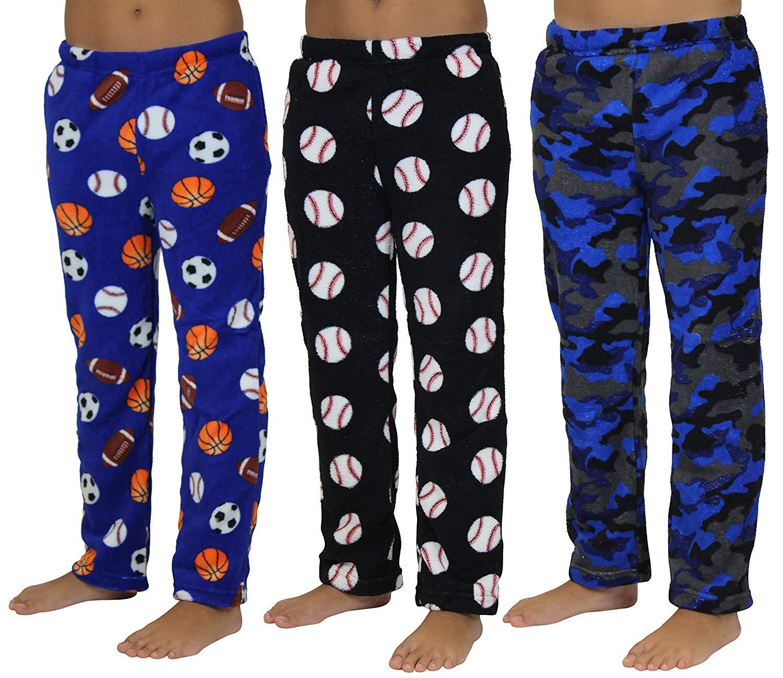 Cheap Boys Pajama Bottoms, find Boys Pajama Bottoms deals on line at  Alibaba.com