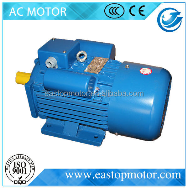 Ce Approved Yl Single Phase Ac Motor Wiring Diagram For Fan With ...