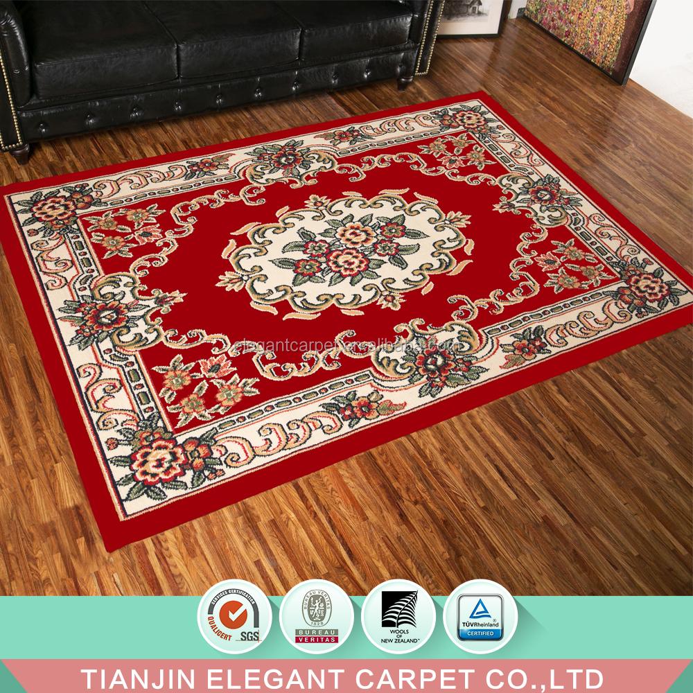 Venta al por mayor alfombras persas baratas compre online for Alfombras persas chile