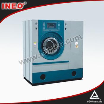 Capacità 12kg Lavatrice Asciugatrice Industriale E Prezzi ...