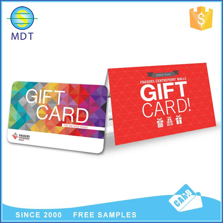 Wholesale Plastic Barcode Gift Cards Gtx 1080 Itunes Gift Card ...