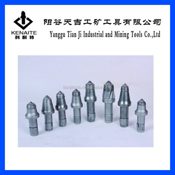 bit mining machine