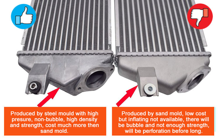 heat exchanger intercooler.jpg
