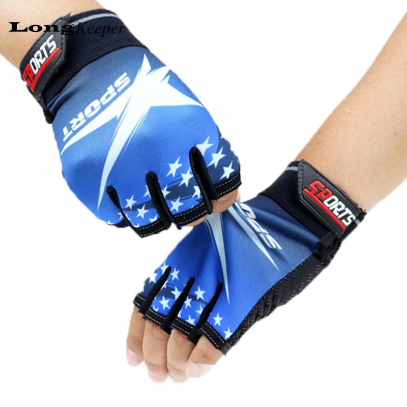 Baseb Gloves Adult Outdoor Play Sports 77