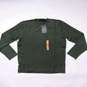China Stocklot Sweater c60e7ff2c