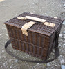 /product-detail/wicker-willow-picnic-basket-with-forks-knives-spoons-plates-glasses-and-opener-60536289126.html