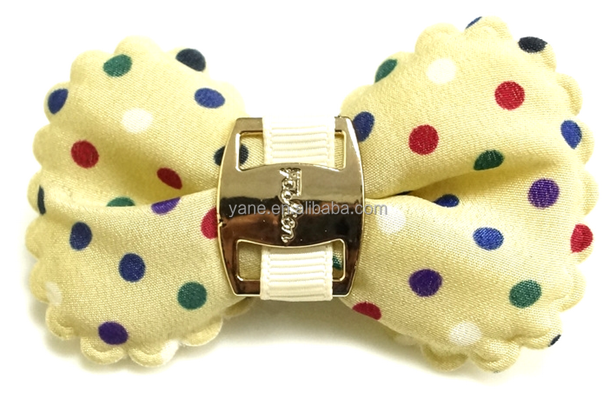 Hair clips wholesale, jeweled hair clips, hair clips for kids