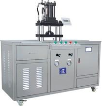 China press machine powder wholesale 🇨🇳 - Alibaba