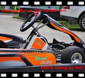 karting 250cc LIFAN/HONDA ENGINE 4 STROKE FOR RENTAL