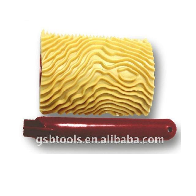 China Wood Graining Polyurethane Foam Sandwich Panel For Wall Decoration China Pu Sandwich Panel Wall Panel