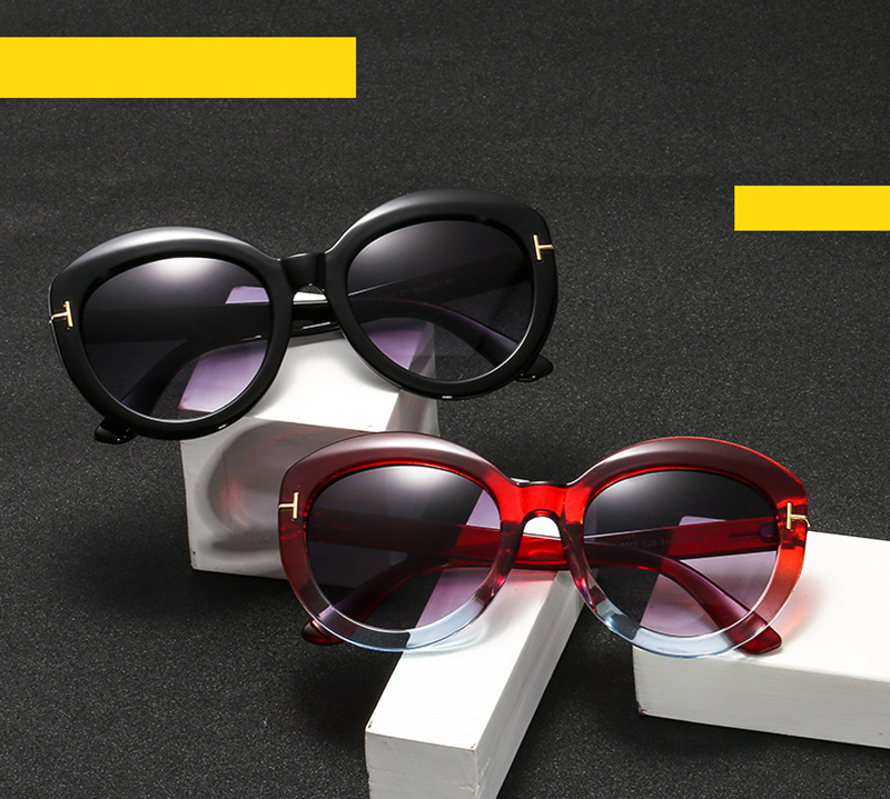 Fuqian lightweight polaroid sunglasses price company-5
