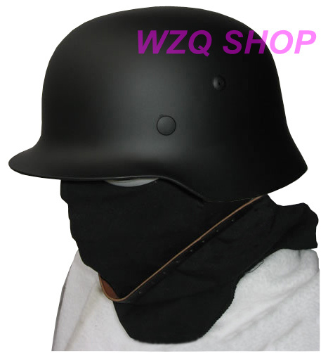 Ww2 Motorcycle Helmet Reviews Online Shopping Ww2