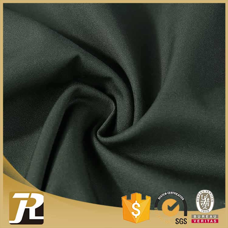 New arrival Best selling Solid good serve rayon lining fabric