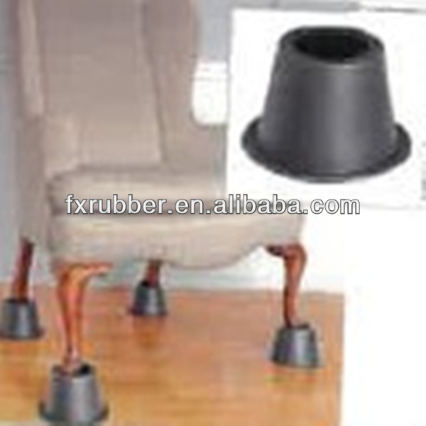 Furniture Risers, Furniture Risers Suppliers And Manufacturers At  Alibaba.com