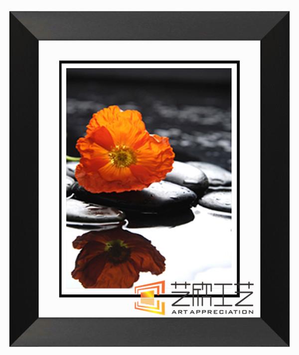 decor moulding picture frames wholesale decor moulding picture frames wholesale suppliers and manufacturers at alibabacom