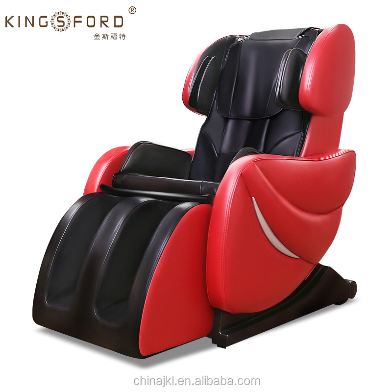 best price luxury full body 3d airbag massage chair