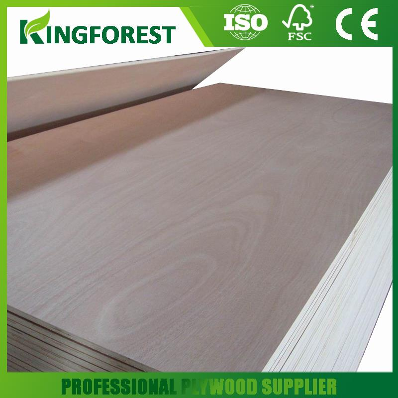 Wooden Bent Plywood Chair Parts, Wooden Bent Plywood Chair Parts Suppliers  and Manufacturers at Alibaba