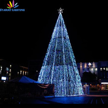 christmas tree net lights christmas tree net lights suppliers and manufacturers at alibabacom