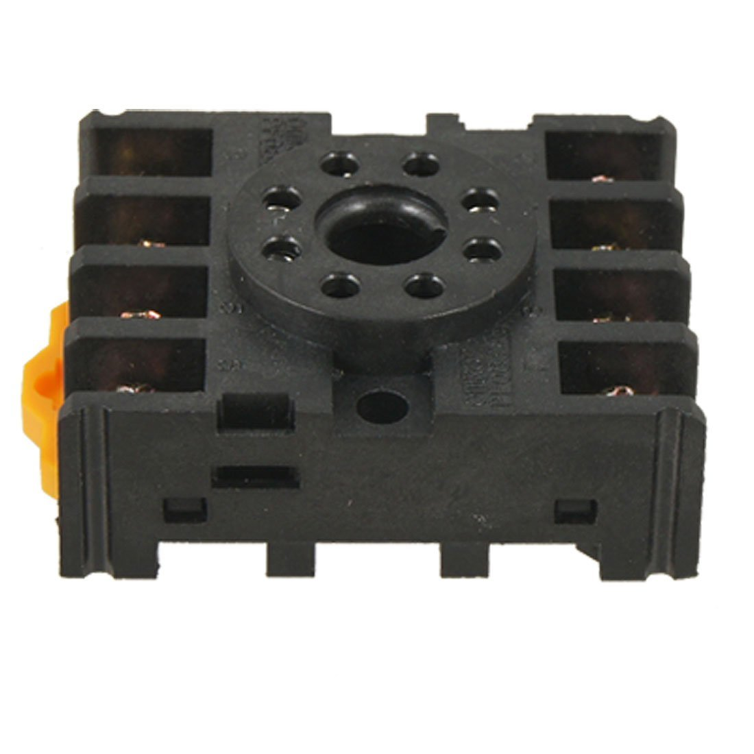 Cheap Pf083a Find Deals On Line At Alibabacom Relay 8 Pin Connection Get Quotations In Stockfree Shipping New Round Base Socket