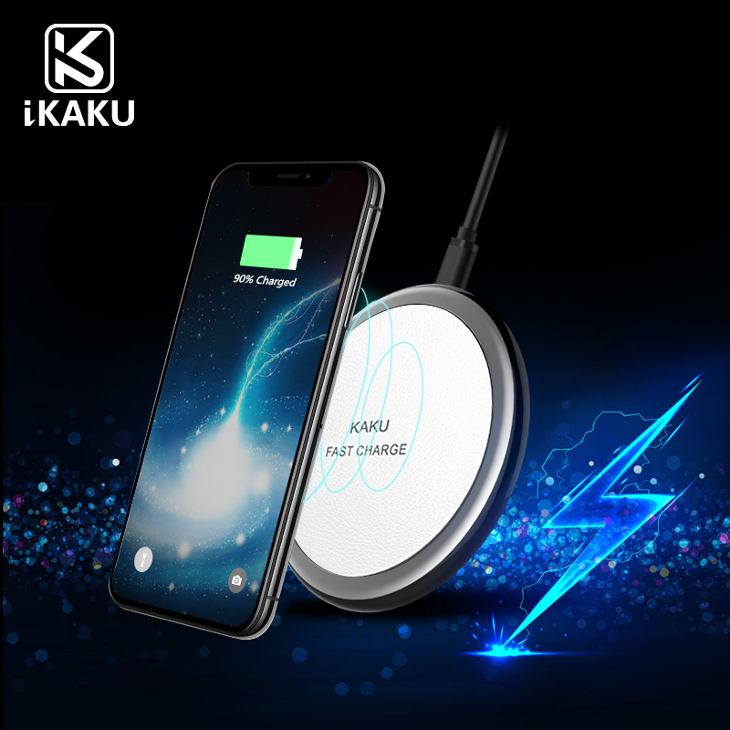 hot sales 1b2f9 7e3bd For Iphone 10 Fast Charge,For Wireless Phone Charger Pad Iphone 8,For  Iphone 8/x 10w Qi Fast Wireless Charging - Buy For Iphone 10 Fast  Charge,For ...