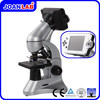 JOAN lab digital microscope wireless manufacturer
