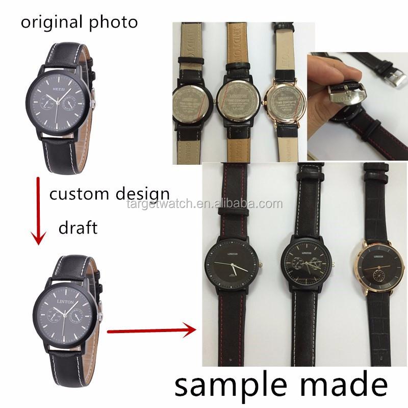 new vintage vogue earth world map watch alloy women men analog quartz wrist watches