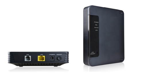 Zisa G100 Bcm63138 G fast Modem 35b Profile Vdsl Modem - Buy Bcm63138  G fast Modem,35b Profile Vdsl Modem,Vdsl Modem Product on Alibaba com