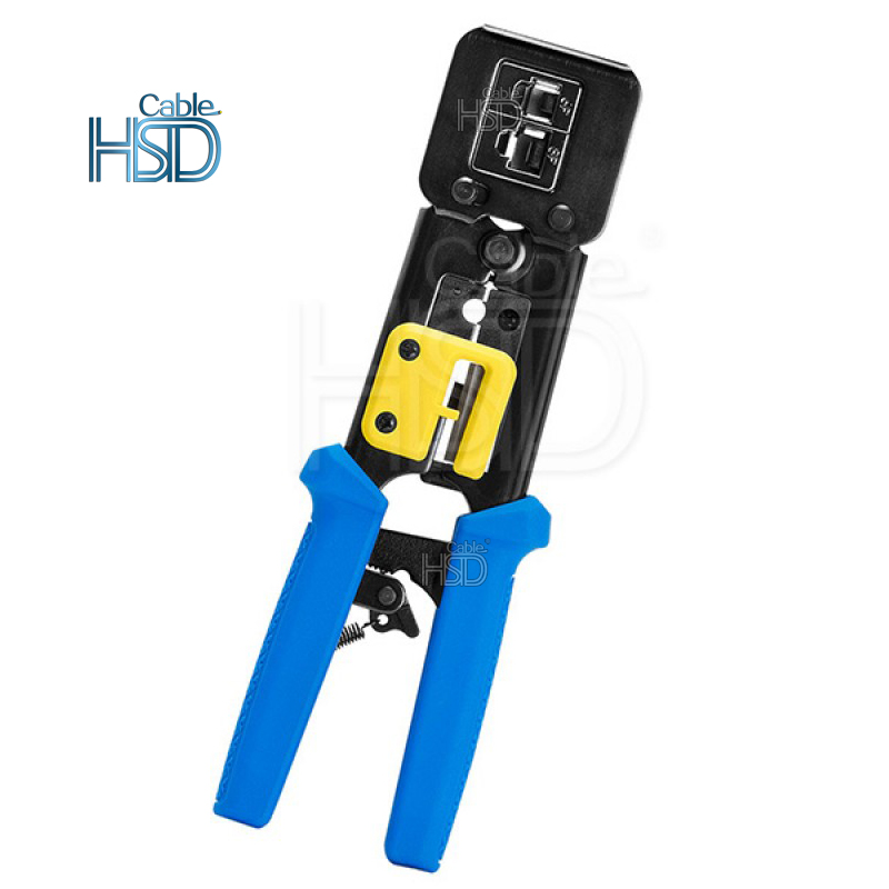 Professional Network EZ Tool Tool/tester Test Wiring Technician Crimping Crimp Tool Kit Kits Set Price Specification 10 in 1