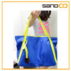 2016 Hot Sale High Quality Beach Bag,waterproof outdoor beach bean bag