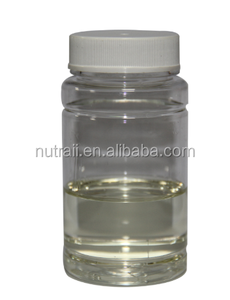 Professional supplier rosemary essential oil Steam distilled