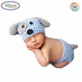 c543 newborn baby photography props photoshoot outfits crochet