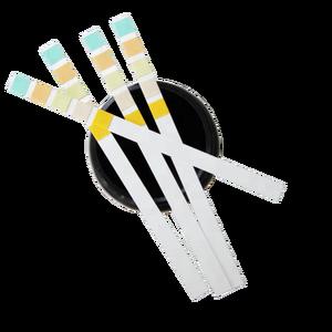 Best amazon diabetic ketone urine reagent strips test ketone