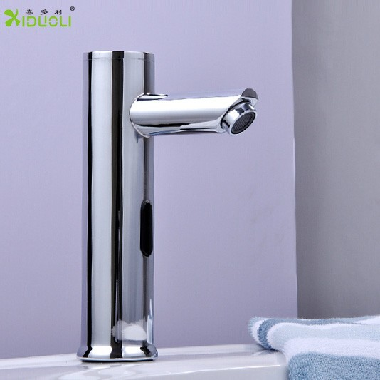 Bathrooms Designs Taps Automatic Modern Touch Sensor Kitchen Faucet Motion  Sensor Faucet Sensor Automatic Water Tap - Buy Electric Water Tap,Water Tap  ...