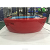 /product-detail/40-touch-points-interactive-pcap-touch-table-for-kids-60712951515.html