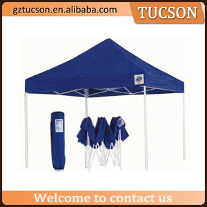 3x3m new design pop up in seconds outdoor folding tent