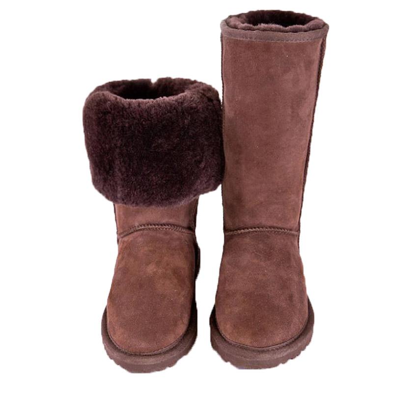 Cheap Womens Winter Boots Fur, find Womens Winter Boots Fur deals ...