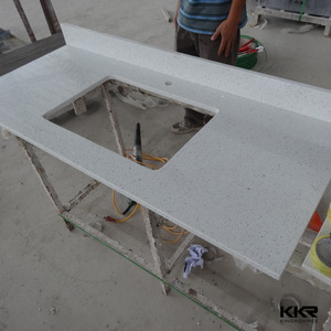 Excel Counter Tops Kitchen Supplieranufacturers At Alibaba
