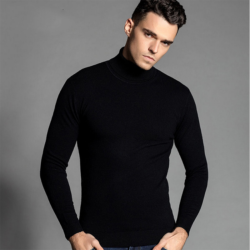 Shop for black sweater mens online at Target. Free shipping on purchases over $35 and save 5% every day with your Target REDcard.