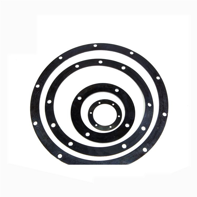 Pvc Window Gasket Seal, Pvc Window Gasket Seal Suppliers And Manufacturers  At Alibaba.com