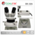 BK-30A binocular jew dental binocular fluorescence precision measurement adjustable Microscope for mobile phone
