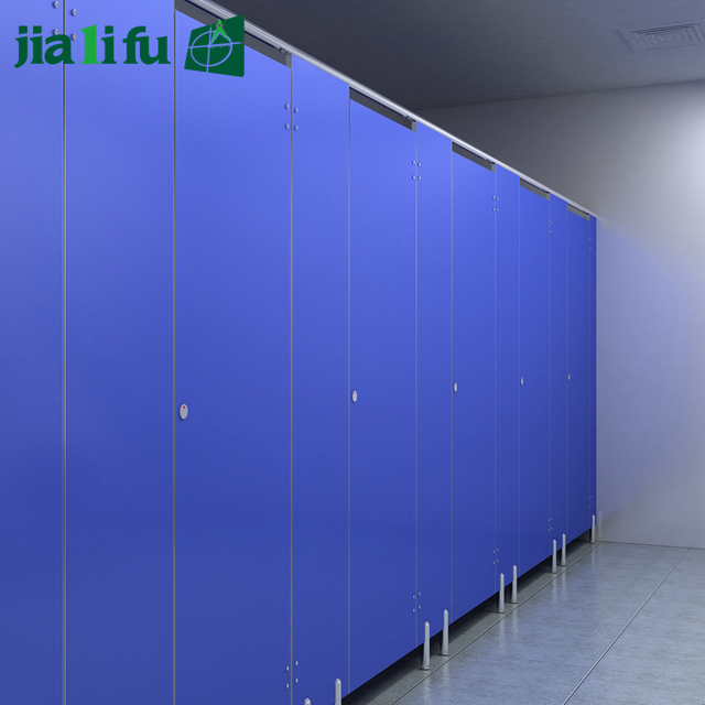Bathroom Partitions Suppliers bathroom toilet partitions-source quality bathroom toilet