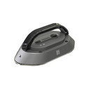 Mini Travel Home use electric mini steam iron press with dual voltage