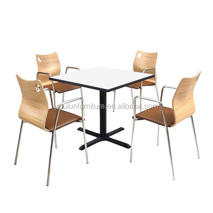 Restaurant Table Chairs For Sale Used Buy Restaurant Table Chairs For Sale Used Restaurant Table Chairs Cheap Restaurant Table Chairs Product On