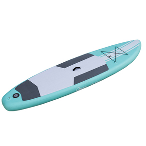 Christmas season gifts surfboard inflatable kayak drop stitch jet surfboard