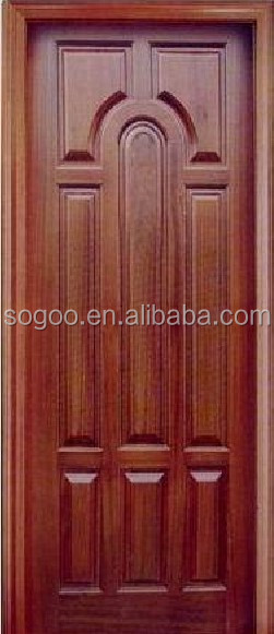 Indian Main Door Designs Indian Main Door Designs Suppliers And Manufacturers At Alibaba Com