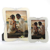 pewter photo frame buy metal photo frame baby funny photo frame